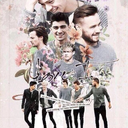 onedirection-directioners-off