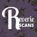reverie-scans