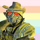 gaymojave