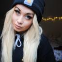 dayfiftytwo-blog