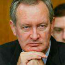the-real-mike-crapo