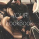 yourlookbookmen