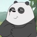panda-screenshots