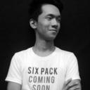 patrickhongxx-blog