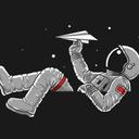 astronauta-en-la-luna