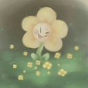 this-little-flower