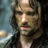 heir-of-isildur