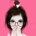 taismaho-blog