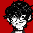 p5-incorrect-quotes-but-better