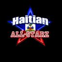 haitian-all-starz