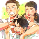 sakamichi-no-apollon-deadblog