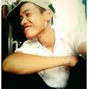 kenng97-blog
