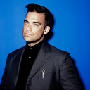 http://mind.robbiewilliams.com/