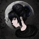 agsmirage-blog