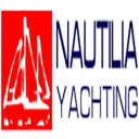 yachtcharterthessalonikiuniverse