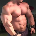 muscleryb
