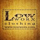 lowworx