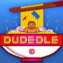 dudedle
