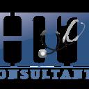 hitconsultant-blog-blog