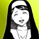 sisterlily