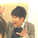 ichigo-kurimu