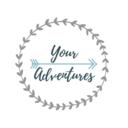 youradventuresuk