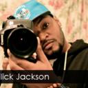 lightscamerajackson-blog-blog