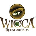 wiccareencarnada