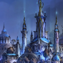 suramar-city