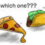 pizza-vs-taco