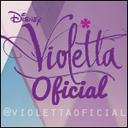 violettafans