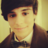raphablueberry