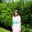 musical-clarabelle-blog