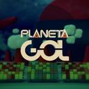 planetagol2016-blog