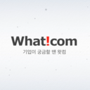 whatcomkorea-blog