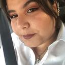marus-makeupcorner