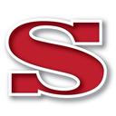 south-magazine-blog