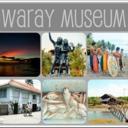 waraymuseum