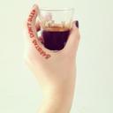 blackcoffeeneatwhiskey