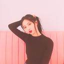jiwonheo