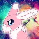 askgalaxyrabbit-blog