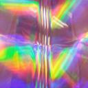 holograpinknike