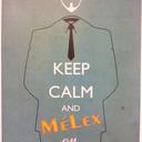 melexoff-blog