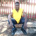 thomas-thabo-selepe-blog-stuff