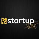 e-startupindia