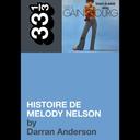histoiredemelodynelson