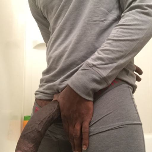 cuthighandtightgrower:CUTHIGHANDTIGHTGROWER-FOLLOW FOR OVER 300000