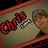 Club De La Chris