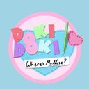 doki-doki-wheres-my-nose-club
