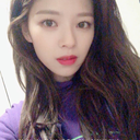 jeongye8n